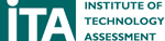 ita - institute of technology assessment